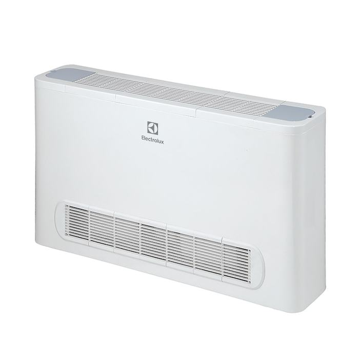 Купить Electrolux EFF-500 в интернет магазине. Цены, фото, описания, характеристики, отзывы, обзоры