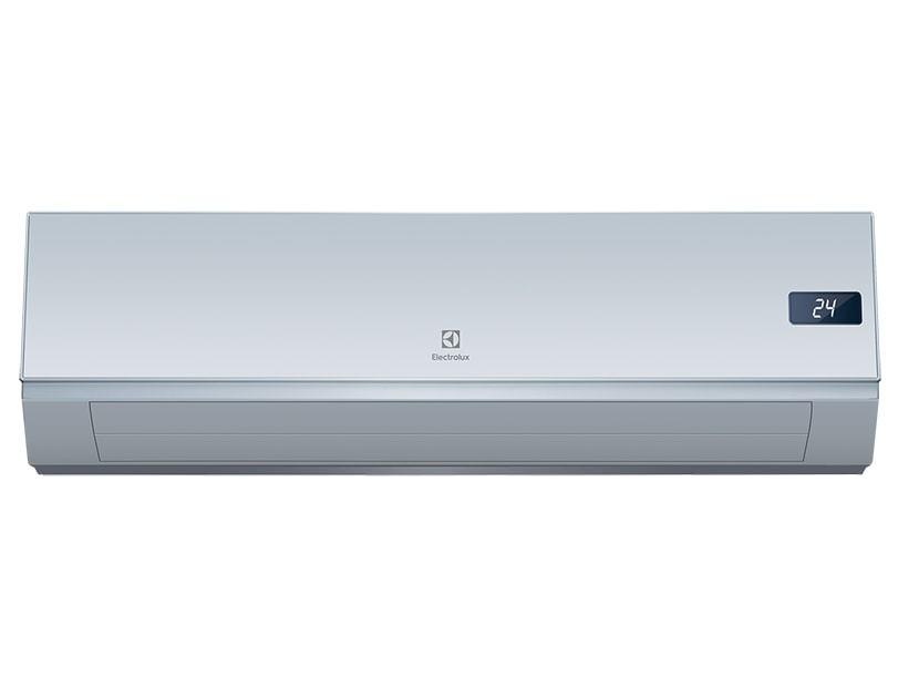 Купить Electrolux EFH-250 в интернет магазине. Цены, фото, описания, характеристики, отзывы, обзоры