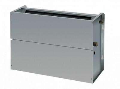 Купить Electrolux EFS-11/2 BI в интернет магазине. Цены, фото, описания, характеристики, отзывы, обзоры