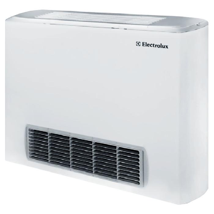 Купить Electrolux EFS-19/2 CI в интернет магазине. Цены, фото, описания, характеристики, отзывы, обзоры