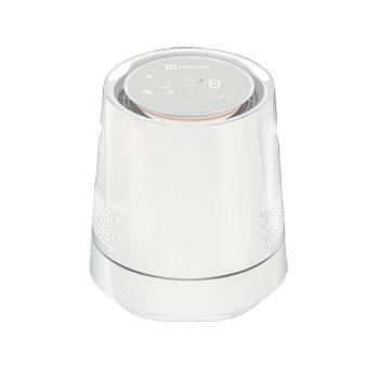 Купить Бытовая мойка воздуха Electrolux EHAW-9015 D mini в интернет магазине климатического оборудования