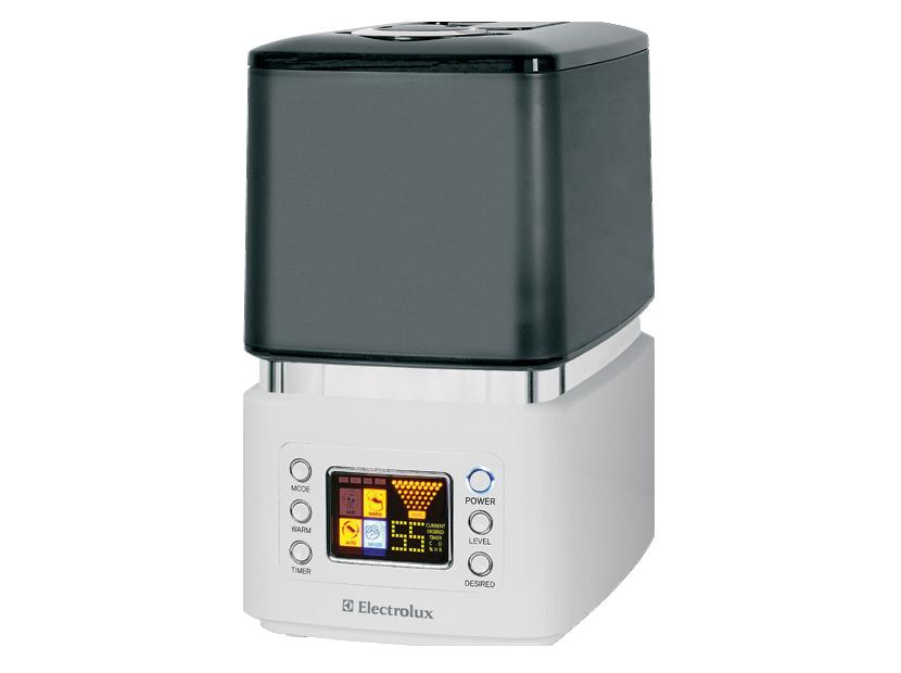 Купить Ультразвуковой увлажнитель воздуха Electrolux EHU - 3515D в интернет магазине климатического оборудования
