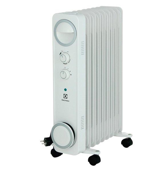 Купить Electrolux EOH/M-6209 в интернет магазине. Цены, фото, описания, характеристики, отзывы, обзоры