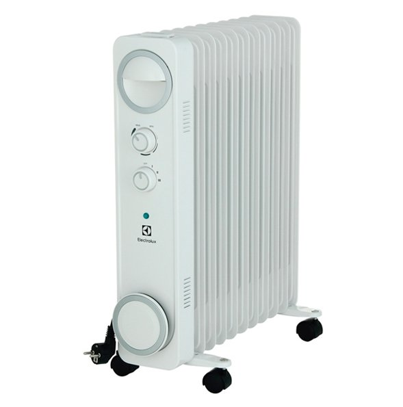 Купить Electrolux EOH/M-6221 в интернет магазине. Цены, фото, описания, характеристики, отзывы, обзоры