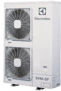 Купить Наружный блок VRF системы Electrolux ESVMO-SF-140 в интернет магазине климатического оборудования