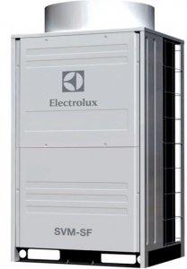 Наружный блок VRF системы 45-49,9 кВт Electrolux ESVMO-SF-450-R фото