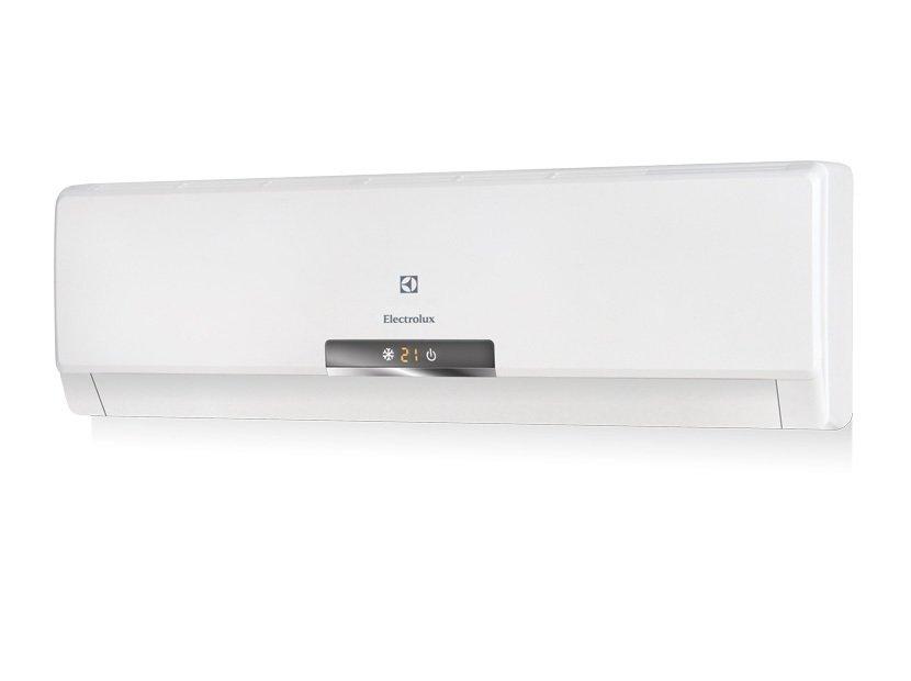 Купить Настенный блок Electrolux ESVMW-56 в интернет магазине климатического оборудования
