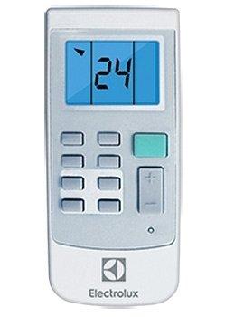 Купить Electrolux ESVM-LH3A-D в интернет магазине. Цены, фото, описания, характеристики, отзывы, обзоры