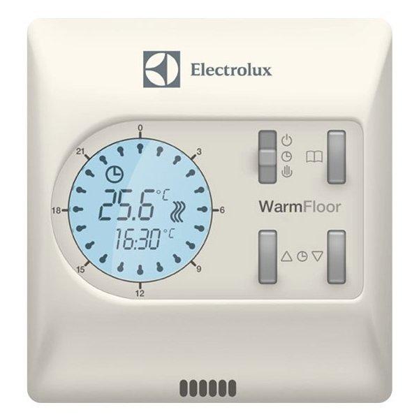Купить Electrolux ETA16 уцененный в интернет магазине. Цены, фото, описания, характеристики, отзывы, обзоры