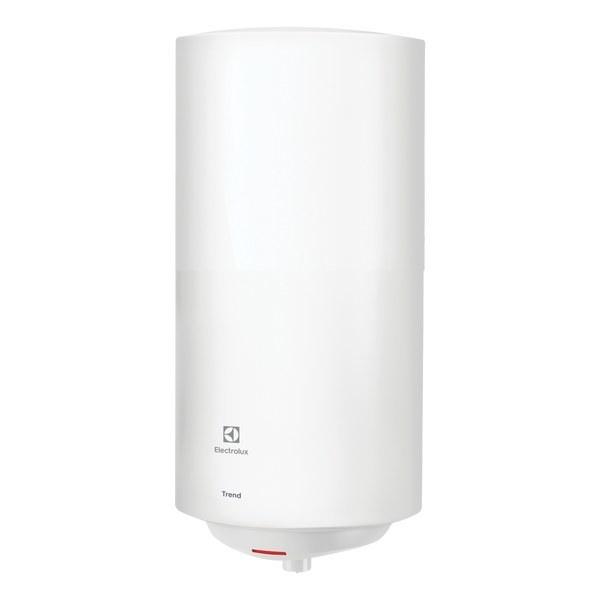 Электрический накопительный водонагреватель Electrolux