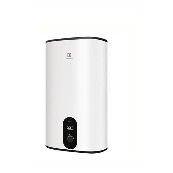 Купить Electrolux EWH 50 Gladius уцененный в интернет магазине. Цены, фото, описания, характеристики, отзывы, обзоры