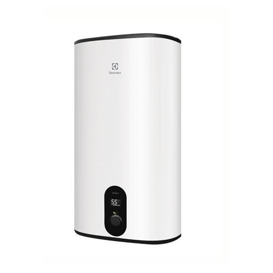 Купить Electrolux EWH 80 Gladius уцененный в интернет магазине. Цены, фото, описания, характеристики, отзывы, обзоры