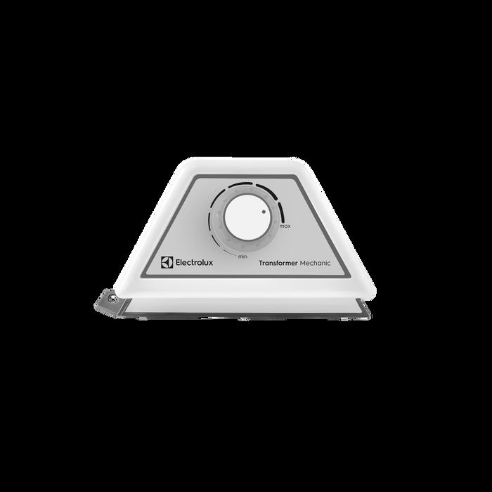 Купить Electrolux Transformer Mechanic ECH/TUM в интернет магазине. Цены, фото, описания, характеристики, отзывы, обзоры