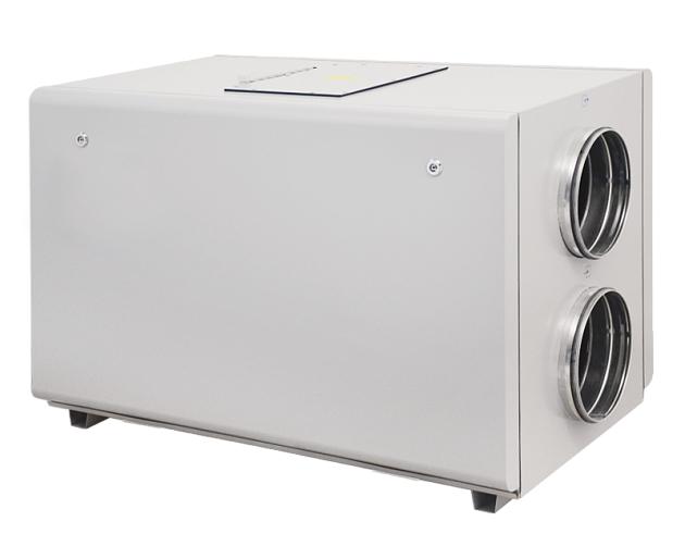 Купить Energolux Brissago-EC HPW 850 в интернет магазине. Цены, фото, описания, характеристики, отзывы, обзоры