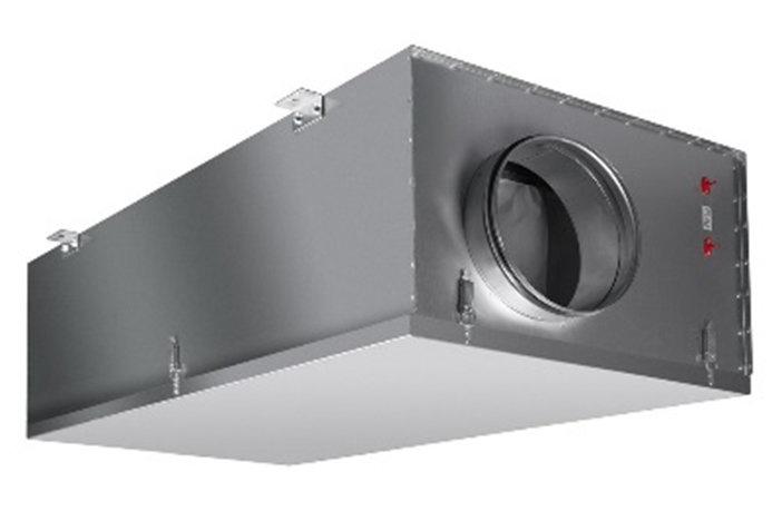 Купить Energolux Energy E 4000-30,0 M3 в интернет магазине. Цены, фото, описания, характеристики, отзывы, обзоры