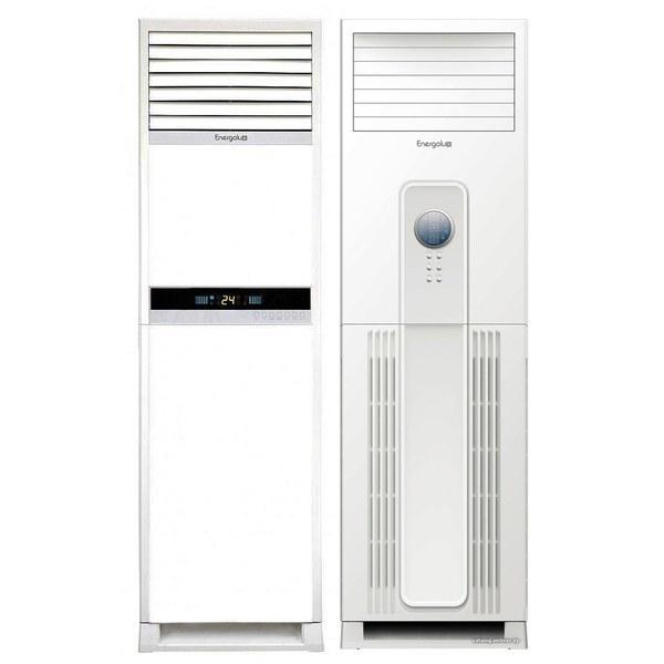 Купить Energolux SAP60P2-A/SAU60P2-A в интернет магазине. Цены, фото, описания, характеристики, отзывы, обзоры