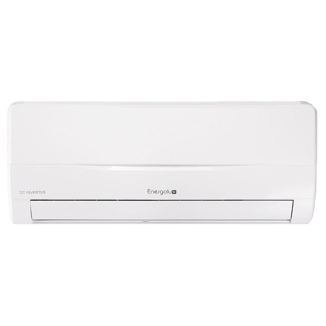 Купить Energolux SAS07Z3-AI/SAU07Z3-AI в интернет магазине. Цены, фото, описания, характеристики, отзывы, обзоры