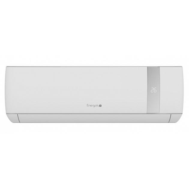 Купить Energolux SAS09BN1-AI/SAU09BN1-AI в интернет магазине. Цены, фото, описания, характеристики, отзывы, обзоры