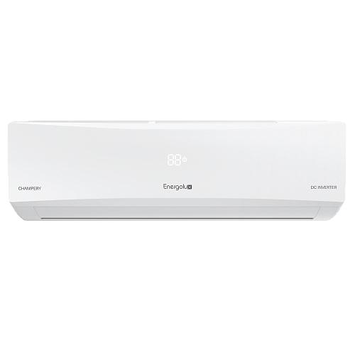 Купить Energolux SAS24CH1-AI/SAU24CH1-AI в интернет магазине. Цены, фото, описания, характеристики, отзывы, обзоры
