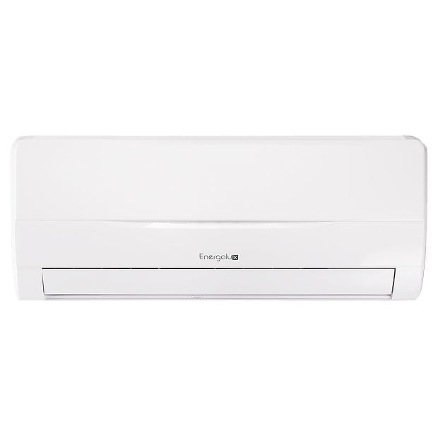 Купить Energolux SAS36L2-A/SAU36L2-A в интернет магазине. Цены, фото, описания, характеристики, отзывы, обзоры