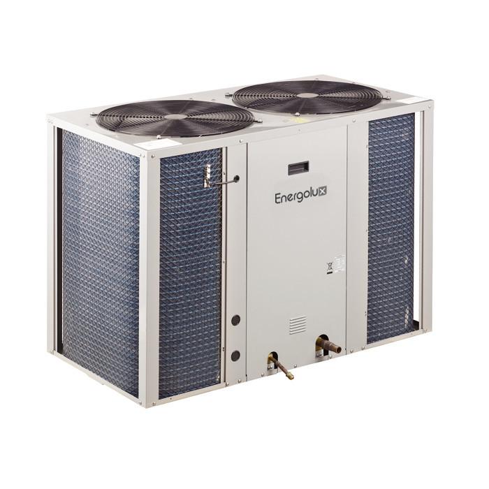 Купить Energolux SCCU120C1B в интернет магазине. Цены, фото, описания, характеристики, отзывы, обзоры