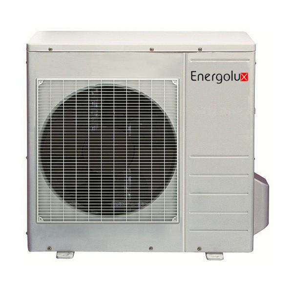 Купить Energolux SCCU36C1B в интернет магазине. Цены, фото, описания, характеристики, отзывы, обзоры
