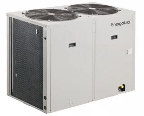 Купить Energolux SCCU75C1B в интернет магазине. Цены, фото, описания, характеристики, отзывы, обзоры