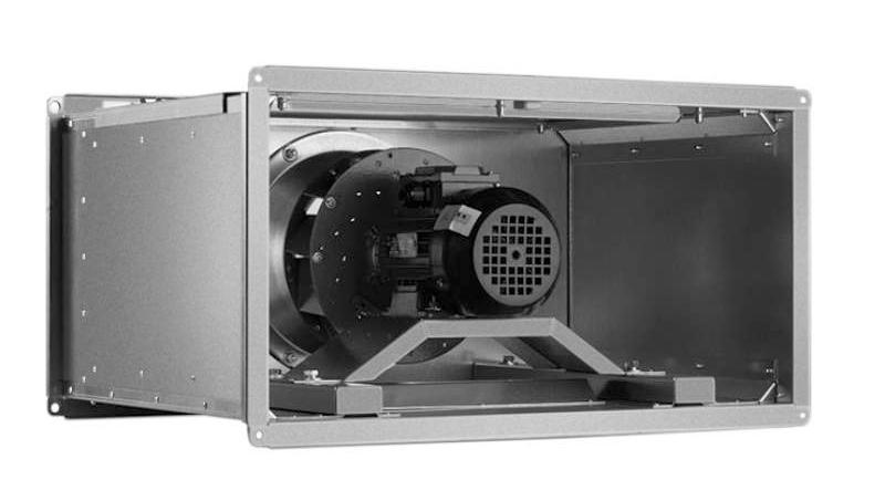 Вентилятор Energolux Energolux SDT 50-30/25.2D-0,75