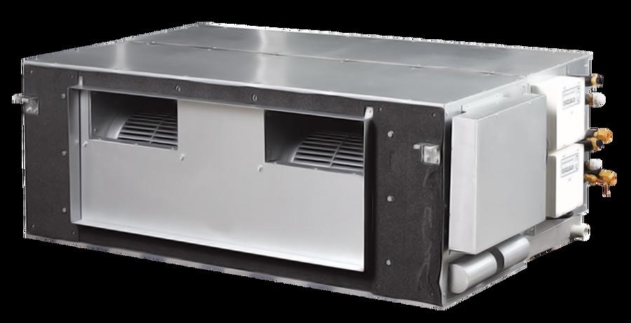 Купить Energolux SF3D1200G70 в интернет магазине. Цены, фото, описания, характеристики, отзывы, обзоры