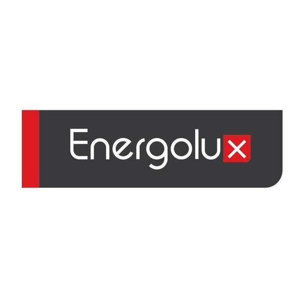 Купить Energolux SIA01A1 в интернет магазине. Цены, фото, описания, характеристики, отзывы, обзоры