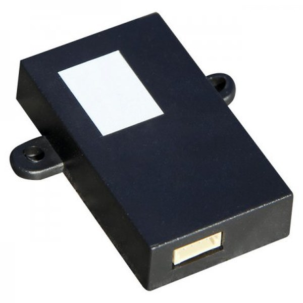 Купить Energolux SIW01A1 в интернет магазине. Цены, фото, описания, характеристики, отзывы, обзоры
