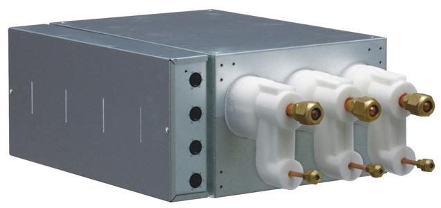 Купить Energolux SMZBB8C* в интернет магазине. Цены, фото, описания, характеристики, отзывы, обзоры