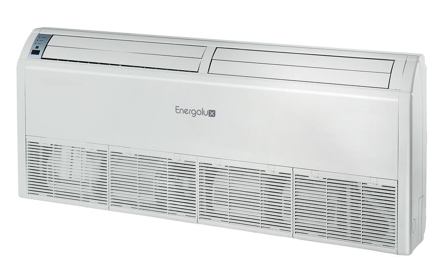 Купить Energolux SMZCF24V2AI в интернет магазине. Цены, фото, описания, характеристики, отзывы, обзоры