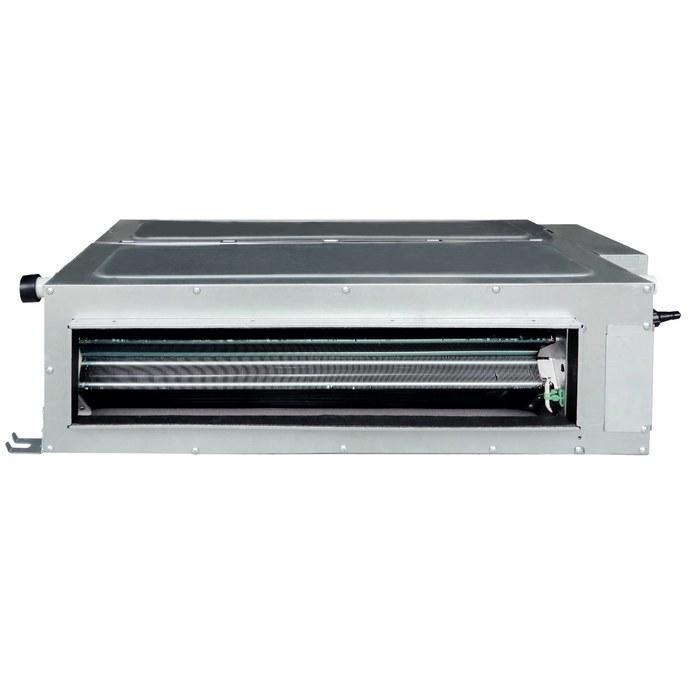 Купить Energolux SMZDS09V2AI* в интернет магазине. Цены, фото, описания, характеристики, отзывы, обзоры