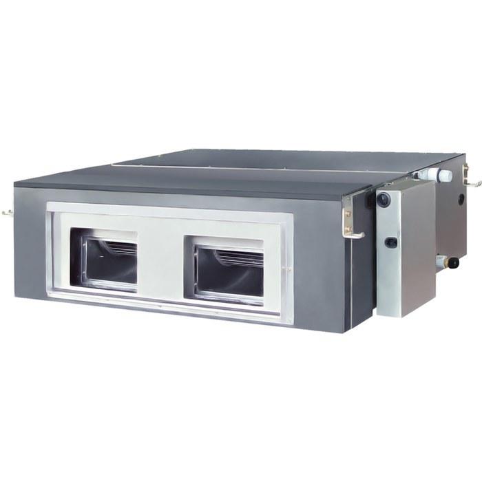 Купить Energolux SMZSH16V2AI* в интернет магазине. Цены, фото, описания, характеристики, отзывы, обзоры
