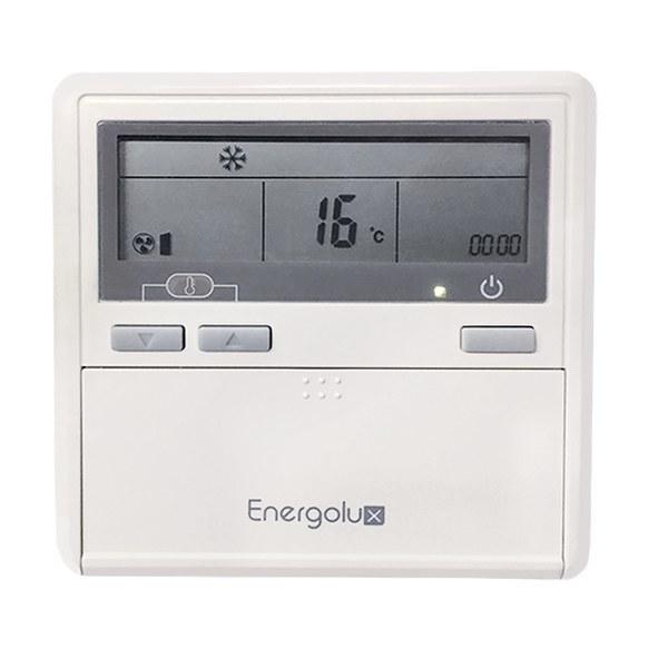 Купить Energolux SWC02A1 в интернет магазине. Цены, фото, описания, характеристики, отзывы, обзоры