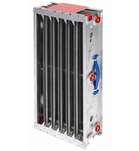 Купить Euromate Электростатический фильтр (EAC-6) в интернет магазине. Цены, фото, описания, характеристики, отзывы, обзоры