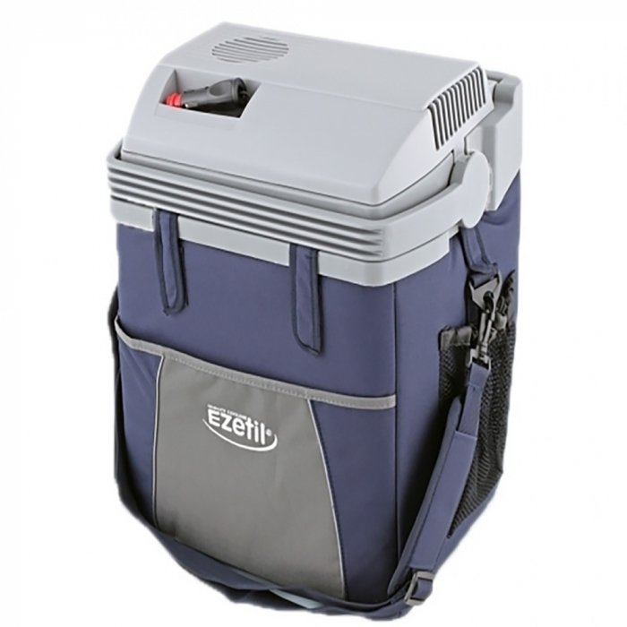 Переносной автохолодильник Ezetil Ezetil ESC 21 12V