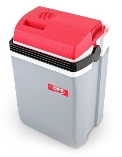 Термоэлектрический автохолодильник Ezetil Ezetil E 21 12V