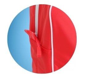 Изотермическая сумка-термос Ezetil