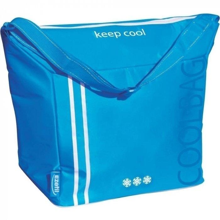 Купить Ezetil KC Holiday 26 blue в интернет магазине. Цены, фото, описания, характеристики, отзывы, обзоры