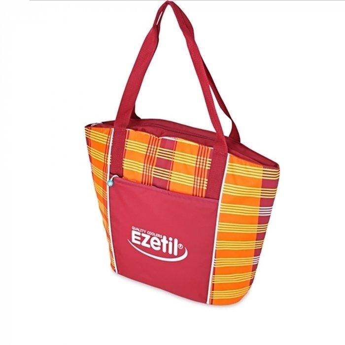 Купить Ezetil KC Lifestyle 25 МИКС по цветам в интернет магазине. Цены, фото, описания, характеристики, отзывы, обзоры