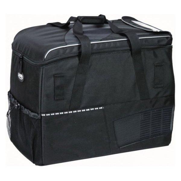 Аксессуар для автохолодильников Ezetil Ezetil Transport Bag EZC 35