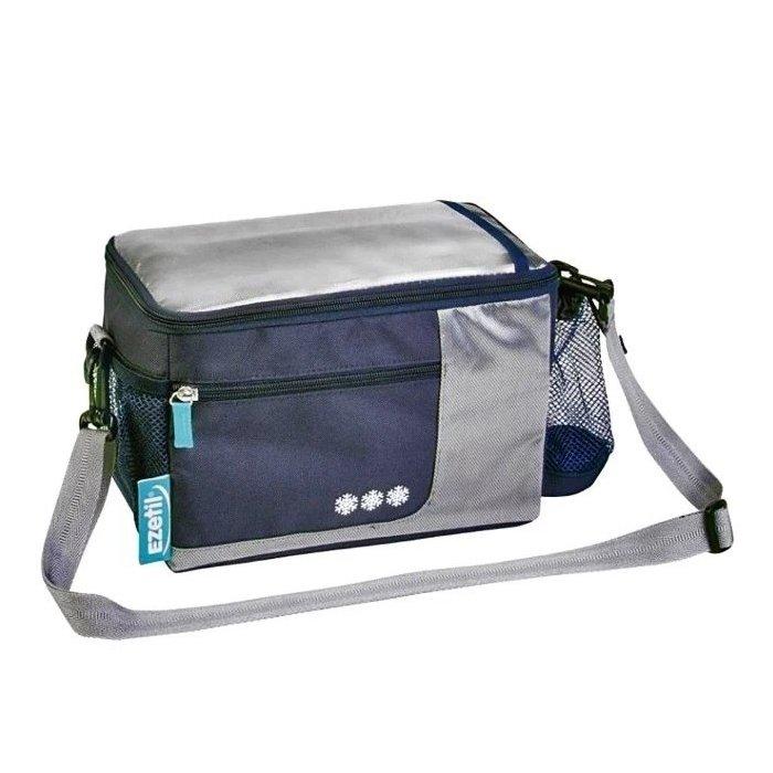 Термосумка Ezetil Ezetil Travel in Style 5 Bike bag