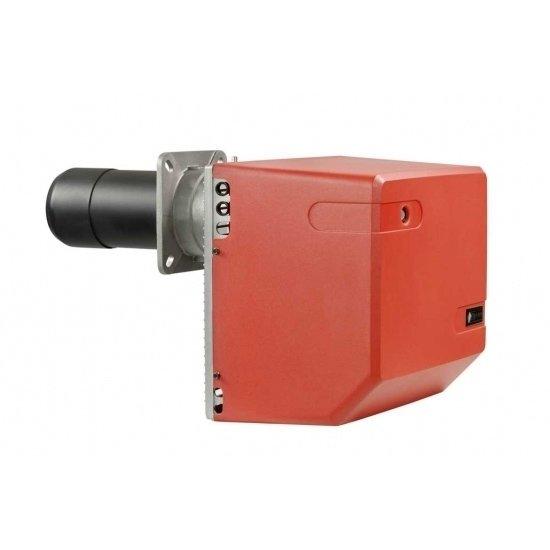 Купить Дизельная горелка F.B.R FGP 50/2 TC в интернет магазине климатического оборудования