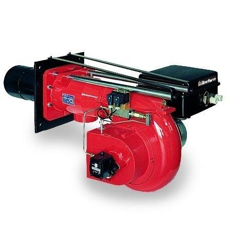 Купить Дизельная горелка F.B.R FGP 70/2 TCK в интернет магазине климатического оборудования