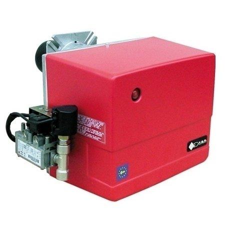 """Купить Газовая горелка F.B.R GAS X3 CE TC + R. CE-CT D1""""- S в интернет магазине климатического оборудования"""