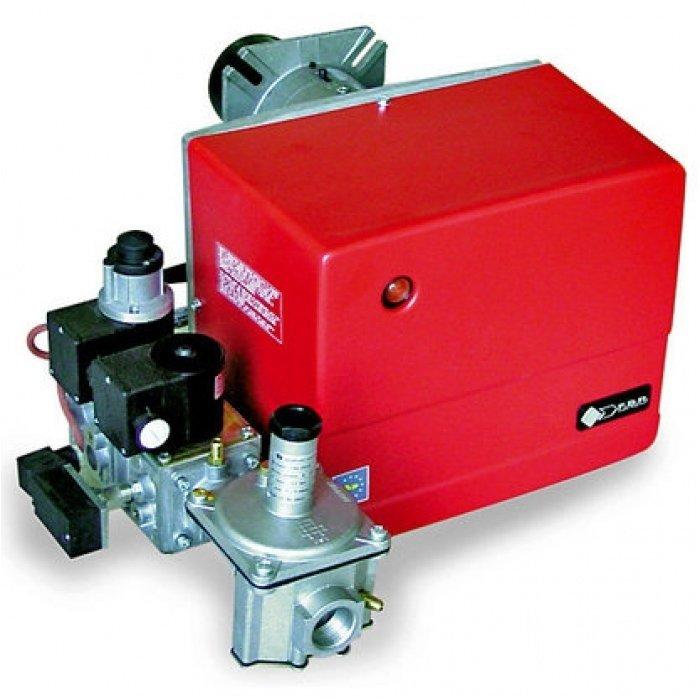 """Купить F.B.R GM X 4 TL + R. CE D1""""-S в интернет магазине. Цены, фото, описания, характеристики, отзывы, обзоры"""