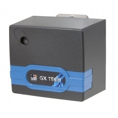 Купить Дизельная горелка F.B.R G 0SR LX TC в интернет магазине климатического оборудования