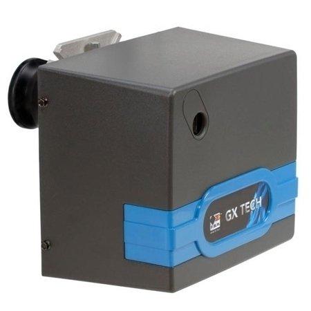 Купить Дизельная горелка F.B.R G 1HR 2001 в интернет магазине климатического оборудования
